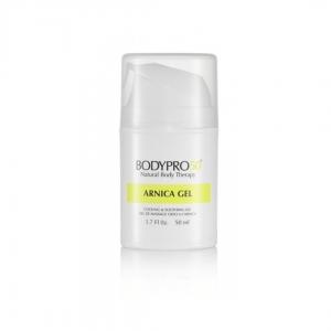 BodyPro50_Arnica